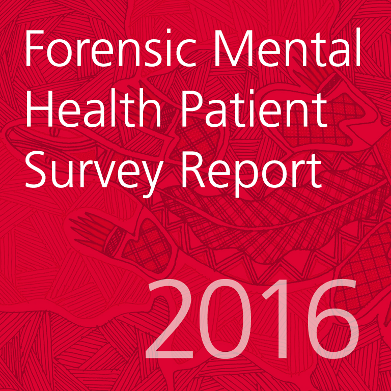 2016 FMHPS Report - Web Banner - A.PNG
