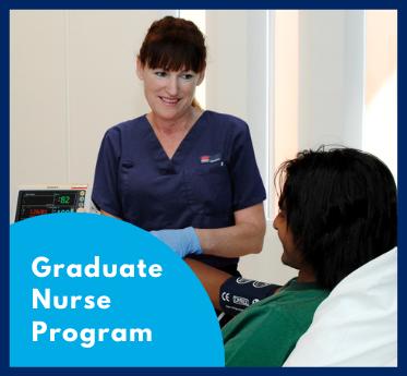 Grad Nurse Program website.png