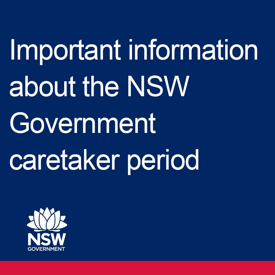 NSW Caretaker.jpg