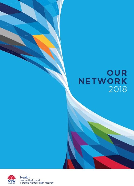 Our Network 2018.JPG