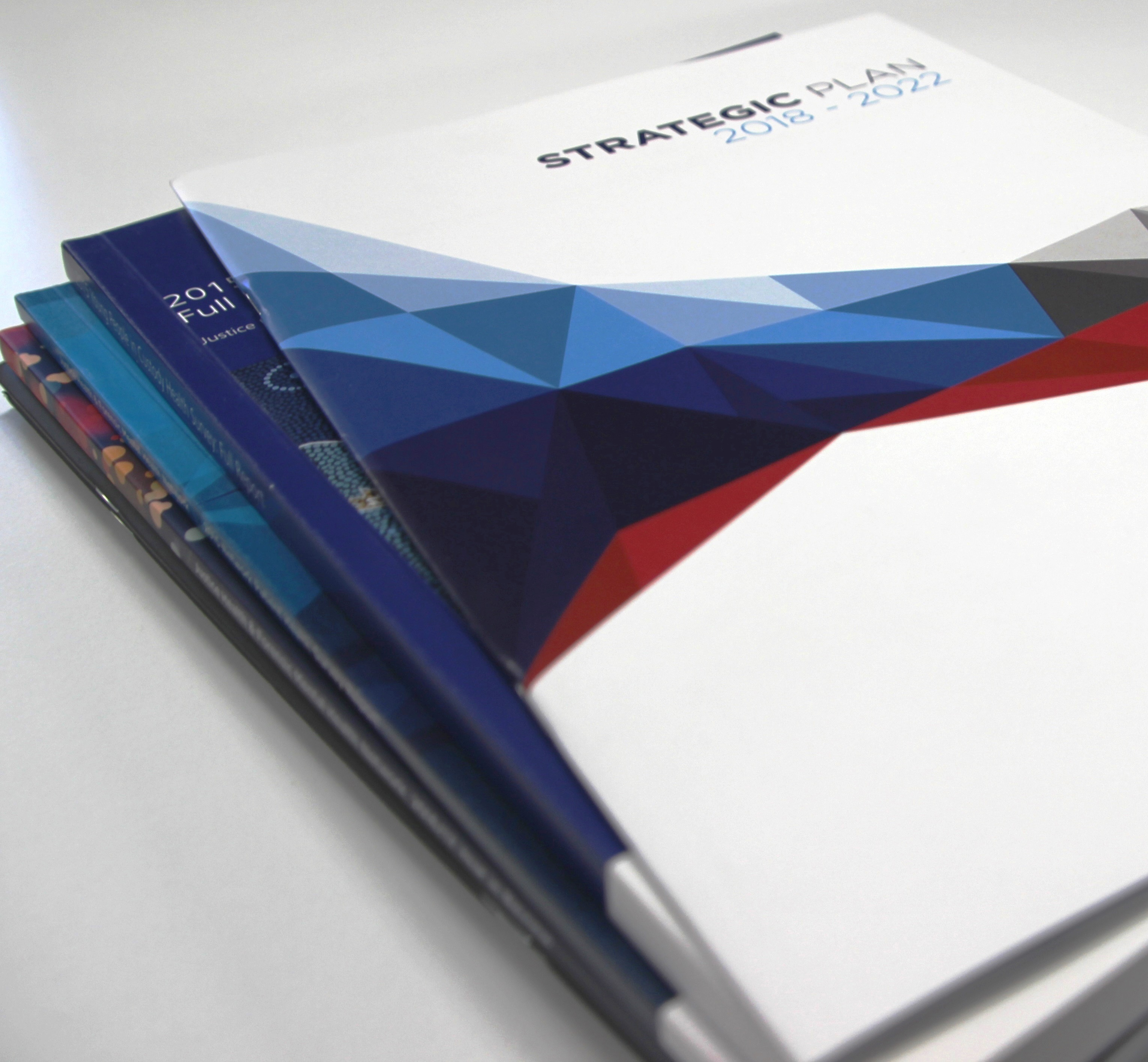 Resources and Publications.JPG